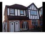 Thumbnail to rent in Mount Stewart Avenue, Harrow, London
