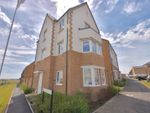 Thumbnail for sale in Savernake Drive, Little Stanion, Corby