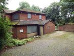 Thumbnail for sale in Radcliffe Road, Bolton, Greater Manchester