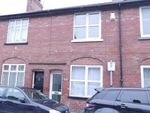 Thumbnail to rent in Rose Street, York, North Yorkshire