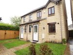 Thumbnail to rent in Bromley Heath Road, Downend, Bristol