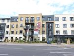Thumbnail for sale in Kings Lodge, 71 King Street, Maidstone, Kent