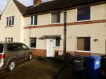 Thumbnail to rent in Nacton Crescent, Ipswich, Suffolk