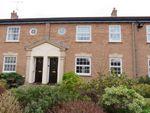 Thumbnail to rent in Eastgate Gardens, Taunton