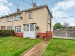 Thumbnail for sale in Reedland Crescent, Faversham