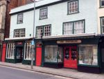 Thumbnail for sale in Devizes, Wiltshire