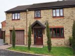 Thumbnail for sale in De-Ferneus Drive, Raunds