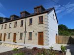Thumbnail to rent in Kew Hal An Tow, Helston