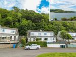 Thumbnail for sale in Dungallan Terrace, Oban