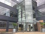 Thumbnail to rent in South Court, Sharston Road, Manchester, Greater Manchester