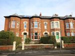 Thumbnail to rent in Garstang Road, Preston