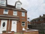Thumbnail to rent in Austin Road, Great Yarmouth