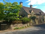 Thumbnail to rent in Lower Chedworth, Chedworth, Cheltenham