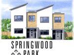 Thumbnail for sale in Staplehurst Road, Milton Regis, Sittingbourne