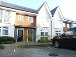 Thumbnail to rent in Adams Close, Poole