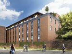 Thumbnail to rent in High Street, Harborne, Birmingham