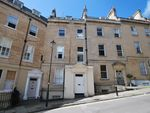 Thumbnail to rent in Park Street, Bath