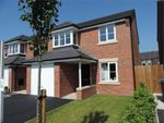 Thumbnail for sale in Dumers Chase, Radcliffe, Manchester