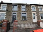 Thumbnail for sale in The Avenue, Pontygwaith -, Ferndale