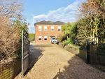 Thumbnail for sale in Portsmouth Road, Bursledon, Southampton, Hampshire
