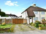 Thumbnail for sale in Church Road, Iver Heath