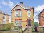 Thumbnail to rent in Newport Road, Cowes, Isle Of Wight
