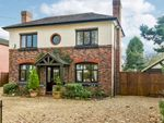 Thumbnail for sale in Trentham Road, Stoke-On-Trent, Staffordshire