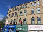 Thumbnail to rent in Westgate, Dewsbury