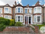 Thumbnail for sale in Northwood Road, London