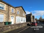 Thumbnail to rent in Tregwilym Road, Rogerstone