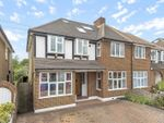 Thumbnail for sale in Arundel Road, Kingston Upon Thames