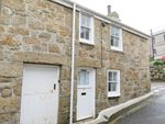 Thumbnail to rent in Portland Place, Mousehole, Penzance