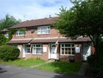 Thumbnail for sale in Kesteven Way, Wokingham, Berkshire