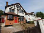 Thumbnail for sale in Mortimer Road, Ealing