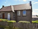 Thumbnail to rent in Charles Crescent, Bathgate