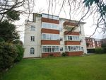 Thumbnail for sale in Eagle Road, Westbourne, Bournemouth