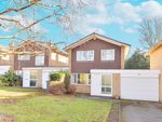 Thumbnail to rent in Christchurch Close, Edgbaston, Birmingham