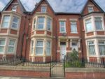 Thumbnail for sale in Wingrove Road, Newcastle Upon Tyne