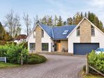 Thumbnail for sale in Moor Road, Strathblane, Stirlingshire