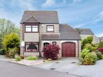 Thumbnail to rent in Broaddykes Crescent, Kingswells, Aberdeen