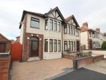 Thumbnail for sale in Royal Avenue, Blackpool