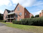 Thumbnail to rent in Quayside Walk, Marchwood