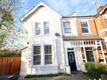 Thumbnail for sale in Bulwer Road, New Barnet, Hertfordshire