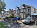 Thumbnail to rent in Dunkeld Avenue, Filton Park, Bristol