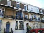 Thumbnail to rent in Augusta Road, Ramsgate