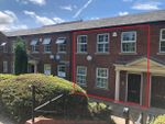 Thumbnail for sale in 5 Chantry Court, Forge Street, Crewe