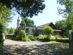 Thumbnail for sale in Mayes Green, Ockley, Dorking, Surrey