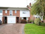 Thumbnail to rent in Lovell Close, Henley-On-Thames