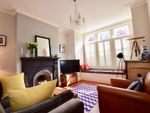 Thumbnail for sale in Beira Street, Balham