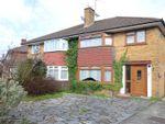 Thumbnail to rent in Stubbs Moor Road, Farnborough